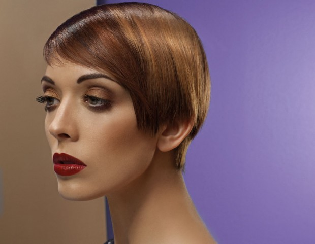 Wella by James Longagnani