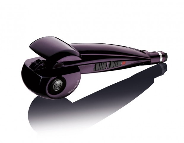 Curl Secret di BaByliss