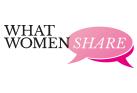 what-women-share