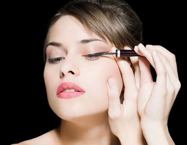 Eyeliner perfetto!