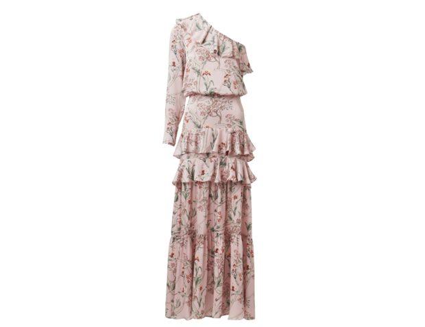Johanna Ortiz x H&M <br />€ 59,99