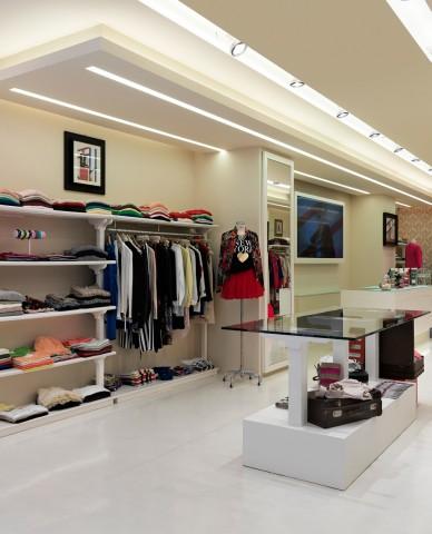 Kontatto Nuovo Apre Un Style Tu Milano Negozio A lK53TJuF1c
