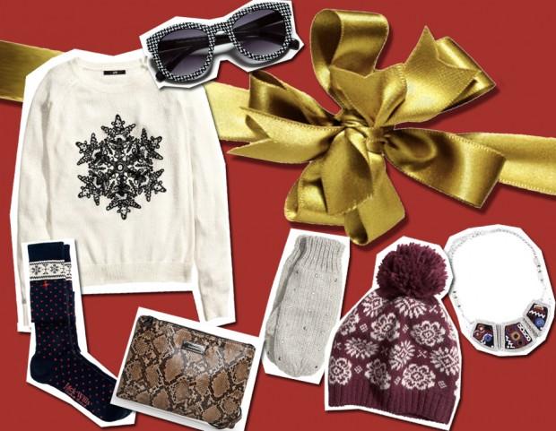 Weihnachtsgeschenke 20.Euro Weihnachtsgeschenke 20 Weihnachtsgeschenke Unter Euro