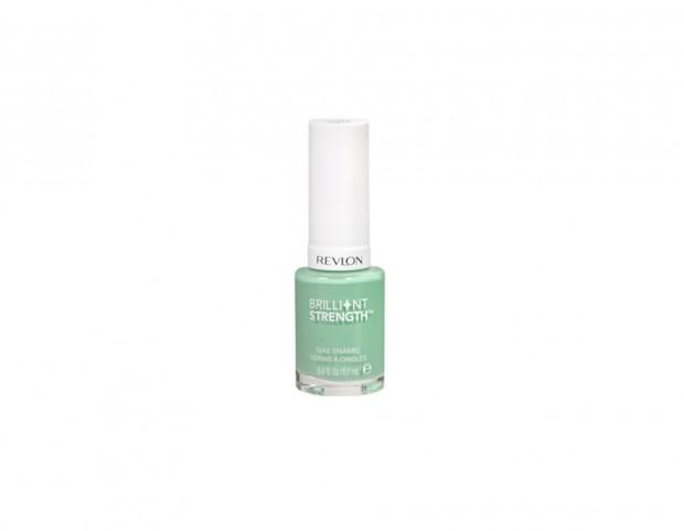 Smalti Scegli Il Colore Quot Tiffany Quot Per La Tua Manicure Tu Style