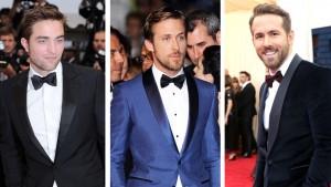 Cannes 2014: le curiosità della 67esima edizione del Festival