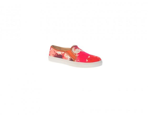 Tu Style Tutorial: le scarpe più cool di stagione Tu Style