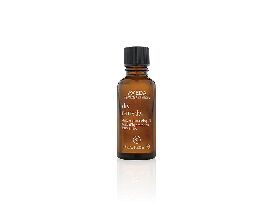 Il prodotto non contiene silicone e ne bastano 1-2 gocce per rendere i  capelli immediatamente morbidi e lucenti 6ab18d6953cf