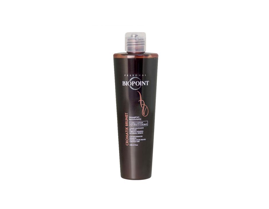 Shampoo ravvivante. Published 13 maggio 2014 at 940 × 730 in Capelli castani   i migliori prodotti per proteggerli e risaltarne i riflessi. a6a4290bbc6b