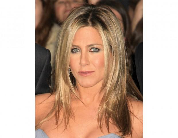 Trend capelli: il colore del momento è Bronde, il castano-biondo ...