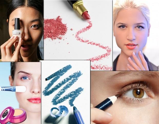 13 astuzie di make up