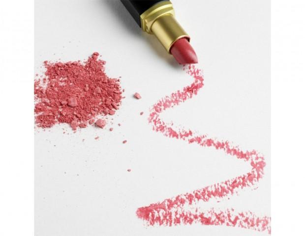7. Crea il tuo rossetto personalizzato