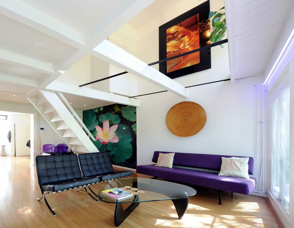 Airbnb wimdu e bemate per cercare la casa delle vacanze tu style - La casa delle vacanze ...