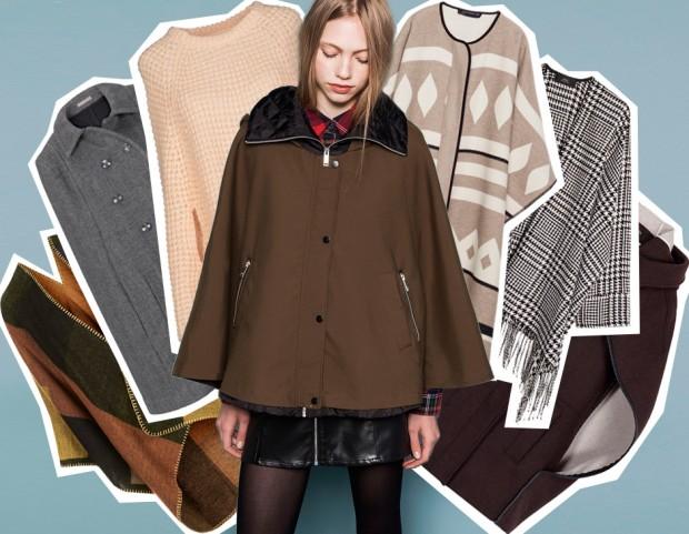 Parka per l'autunno: i nuovi modelli cool del 2014! Tu Style