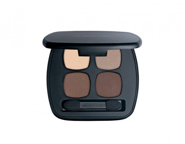 bareMinerals Ready 4.0 The Truth