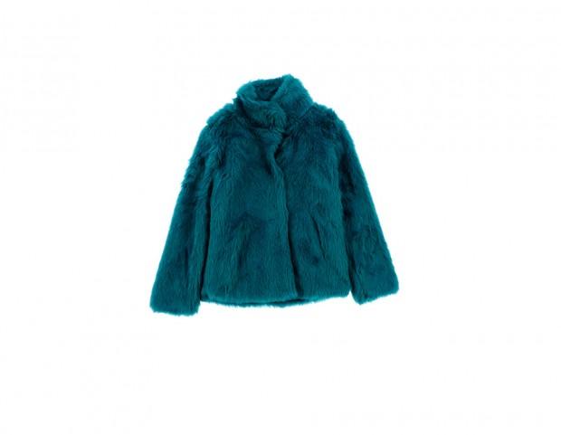 Ecologiche Glamour Le Pellicce Style L'inverno Per Tu E p7ngRz8q