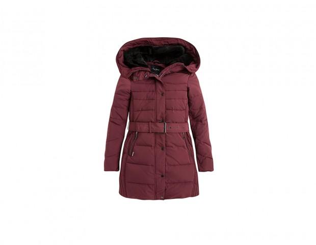 buy online e33d9 90978 I piumini più caldi e cool dell'inverno - Tu Style
