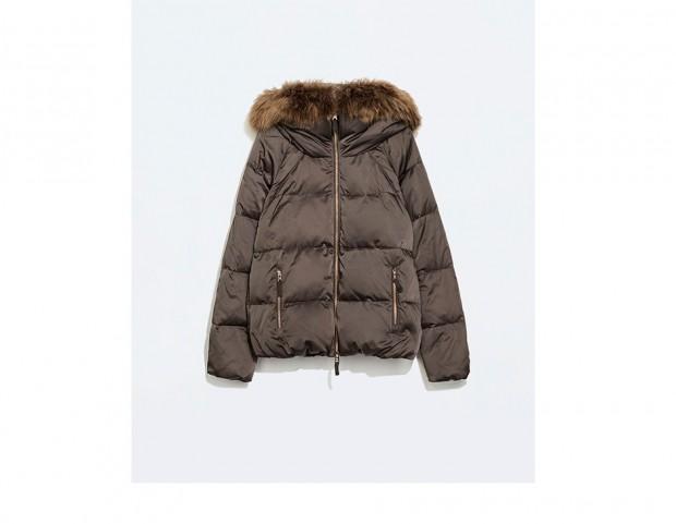 Style Caldi E I Cool Più Dell'inverno Piumini Tu 1wH4fq6A