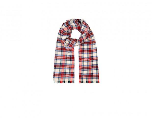 Tu Style Tutorial: i cappotti più trendy di stagione Tu Style