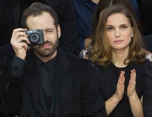 Parigi Haute Couture: ecco i vip alle sfilate dell