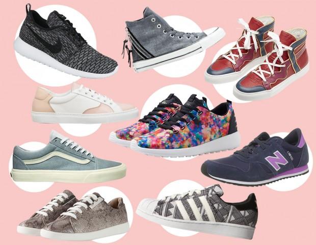 scarpe ginnastica estive adidas