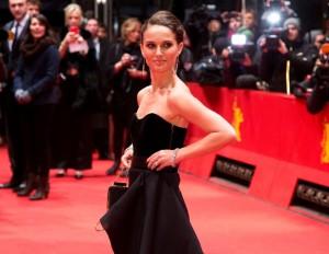 """Nicole Kidman, Natalie Portman & Co. sul """"rote"""" carpet della Berlinale"""