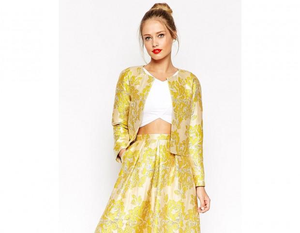 perfetti per Tu modelli primavera Giacche le i cerimonie Style di xHBttwE8q
