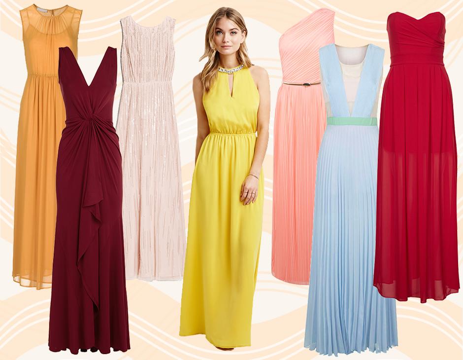 Vestiti Da Sposa Zara.Tr3b995 Zara Donna Cerimonia Tradelinefx Com