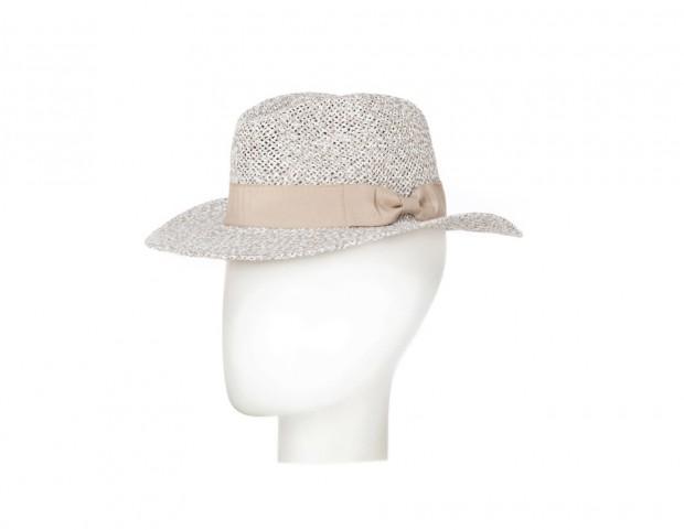 Non Indossare Cappelli Perfetti Modelli I Solo Da In e Vacanza wwqP8IfF