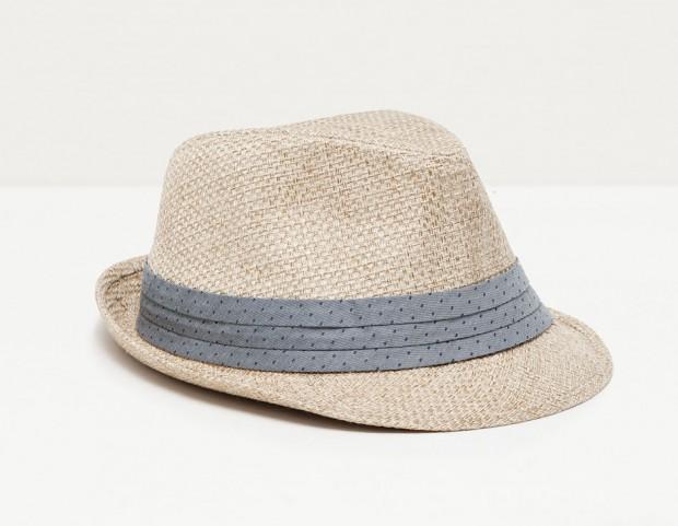 Cappelli  i modelli perfetti da indossare in vacanza (e non solo ... 0cdb21ce73bb