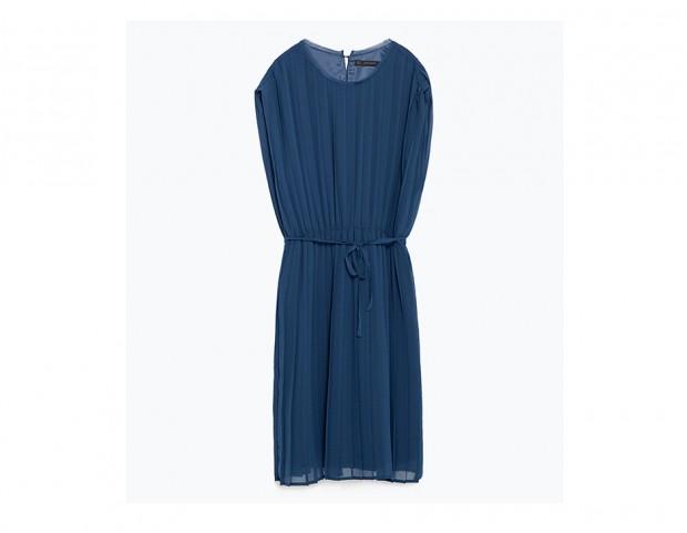 af5d77dd4923 Matrimonio d autunno  gli abiti perfetti per le invitate - Tu Style