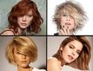 Taglio di capelli medio: tutte le proposte dei saloni più famosi