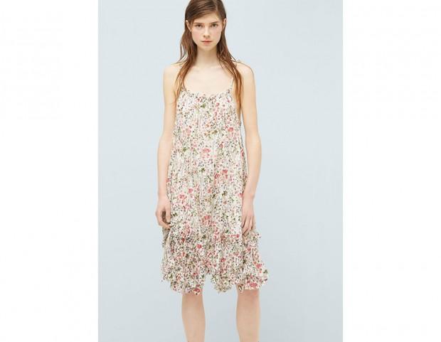 c3d3c2dabe Abiti per l'estate: i vestiti da acquistare subito online - Tu Style