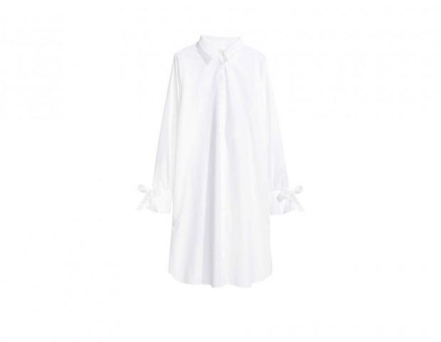 9cd8ccf73d93 Abiti bianchi  i vestiti più belli (e freschi) da acquistare per l ...