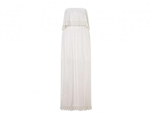 3a100f771896 Abiti bianchi: i vestiti più belli (e freschi) da acquistare per l ...