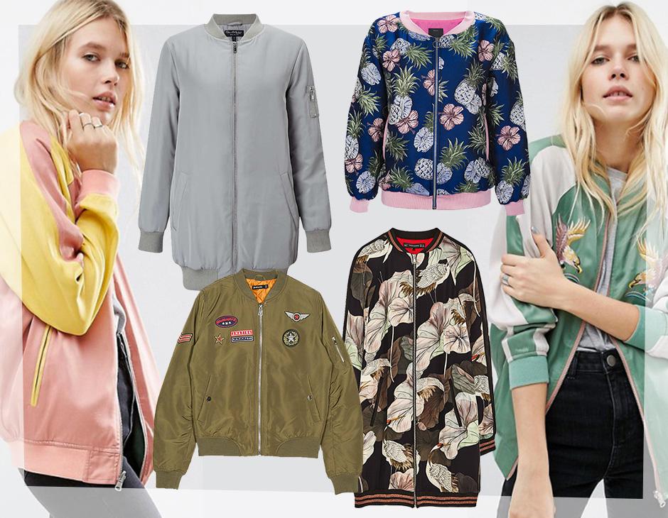 Ecco i modelli più glam di stagione da indossare si giorno e... di sera! (Collage  di Antonella Acquafredda) 9b9dc293ed02