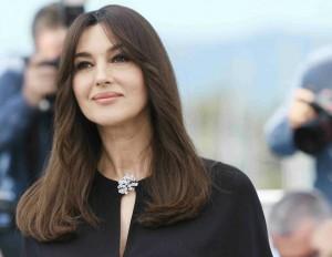 Cannes 2017: da Nicole Kidman a Monica Bellucci, star (e film) sulla Croisette