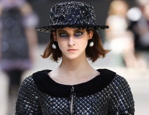 Haute Couture A/I 2018: gli abiti e i look più belli visti sulle passerelle parigine