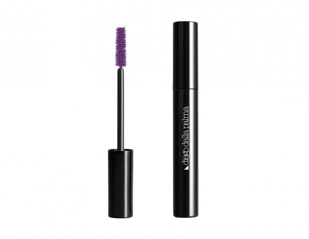 Purple Volume Mascara