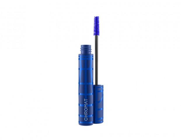 Chromat Zoom Lash Metropolis Blue