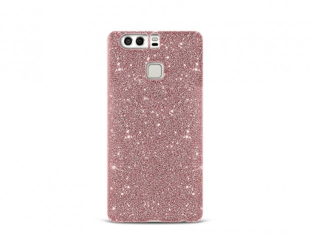 Cover Shine per Huawei, iPhone, Samsung