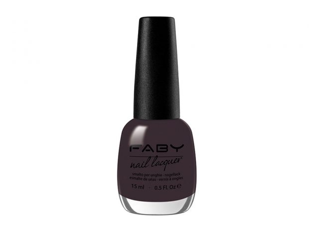 Ego Nail Lacquer Myself