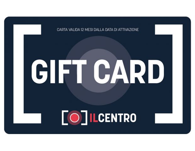 gift-card-il-centro