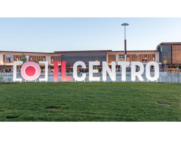 il-centro-arese