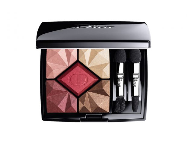 dior-ruby-palette-eyes
