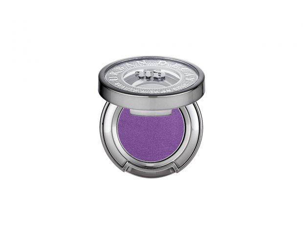 Ombretto Ultra Violet