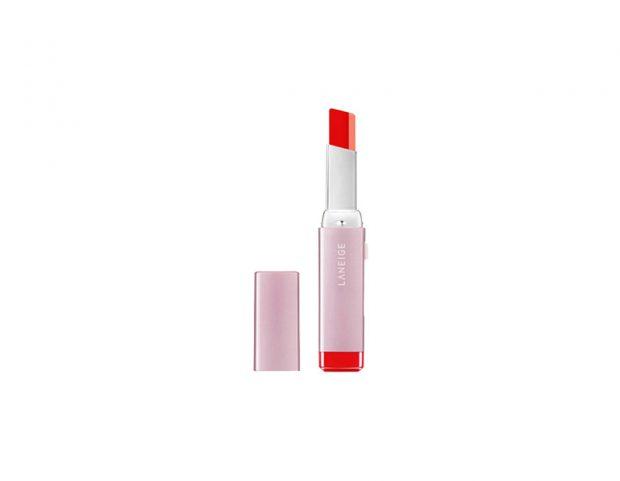 Two Tone Tint Lip Bar