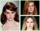 Stai pensando a un nuovo colore di capelli? Sfoglia la gallery e scopri tutte le tendenze per la Primavera Estate 2018! (Collage di Francesca Merlo)
