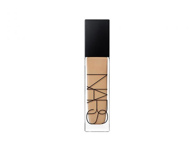 Radiant Foundation Longwear