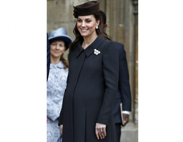 kate-middleton-Getty-Images