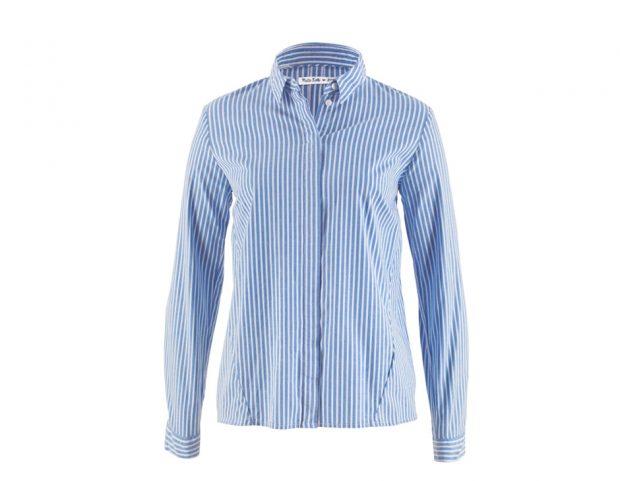 Camicia maschile